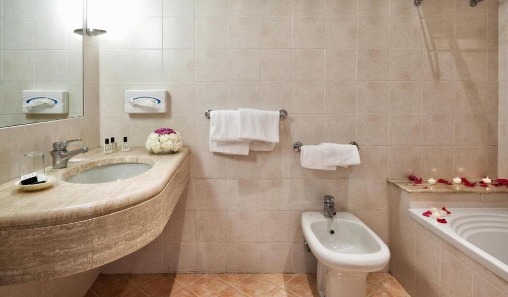 Hotel Ercoli & Savi (45)