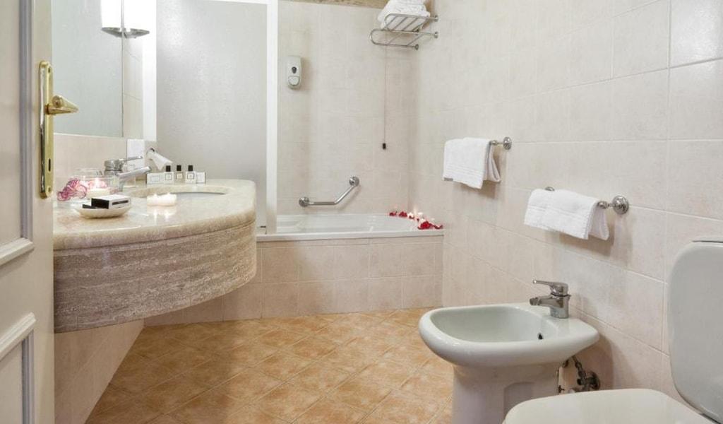 Hotel Ercoli & Savi (49)