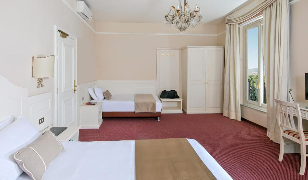 Hotel Ercoli & Savi (6)