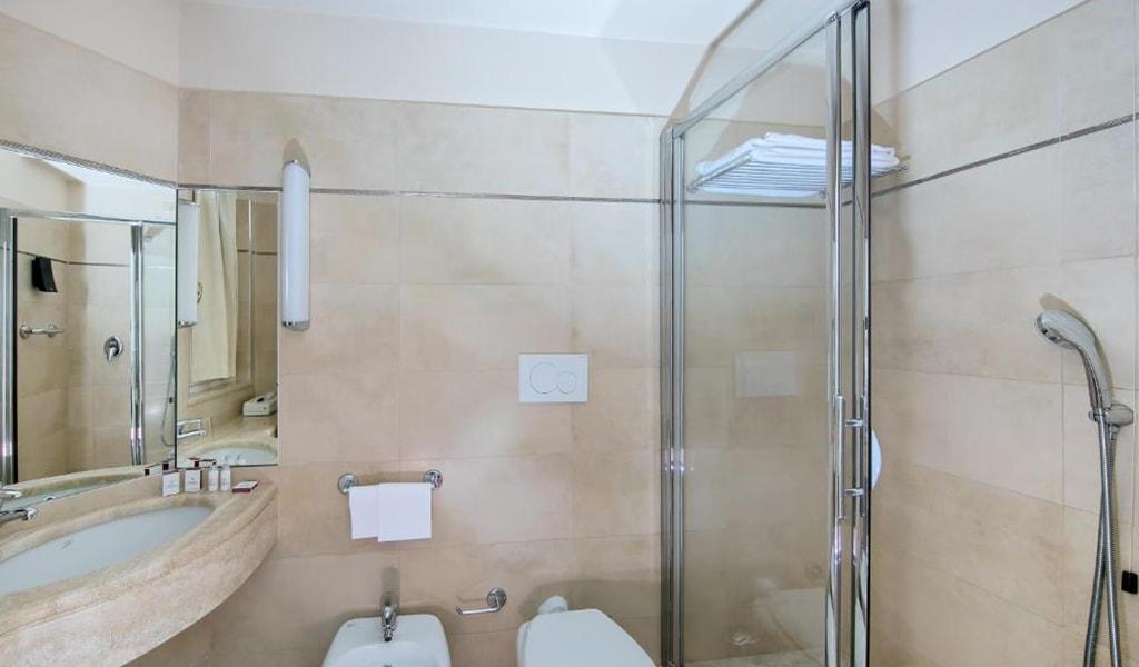 Hotel Ercoli & Savi (7)