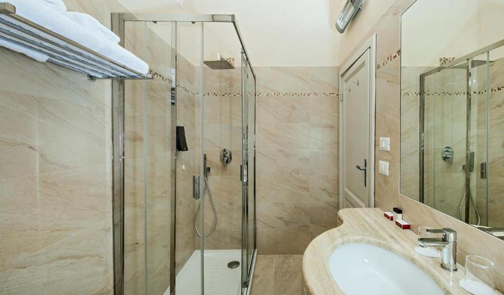 Hotel Ercoli & Savi (8)