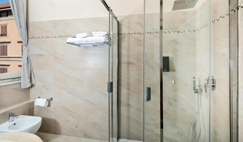 Hotel Ercoli & Savi (9)