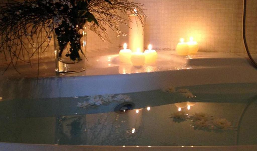 Hotel Foro Appio Mansio (16)