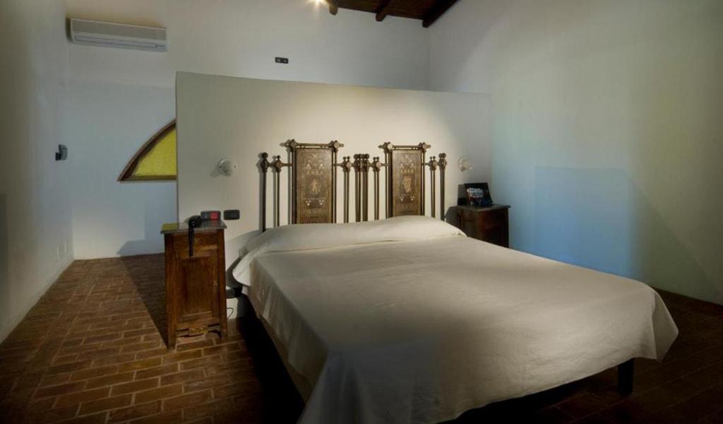 Hotel Foro Appio Mansio (29)