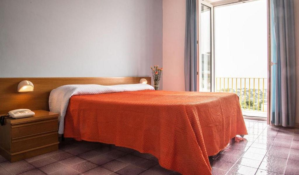 Hotel Internazionale (10)