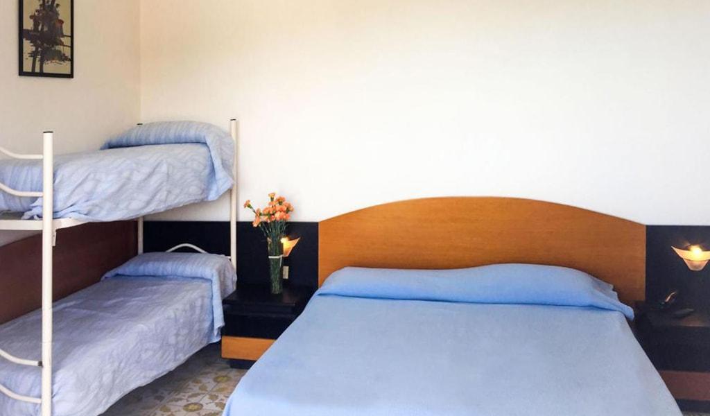 Hotel Internazionale (11)
