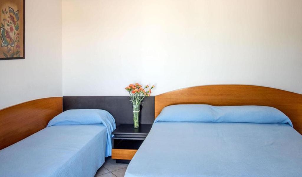 Hotel Internazionale (12)