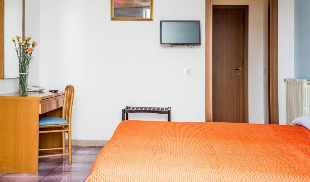 Hotel Internazionale (18)