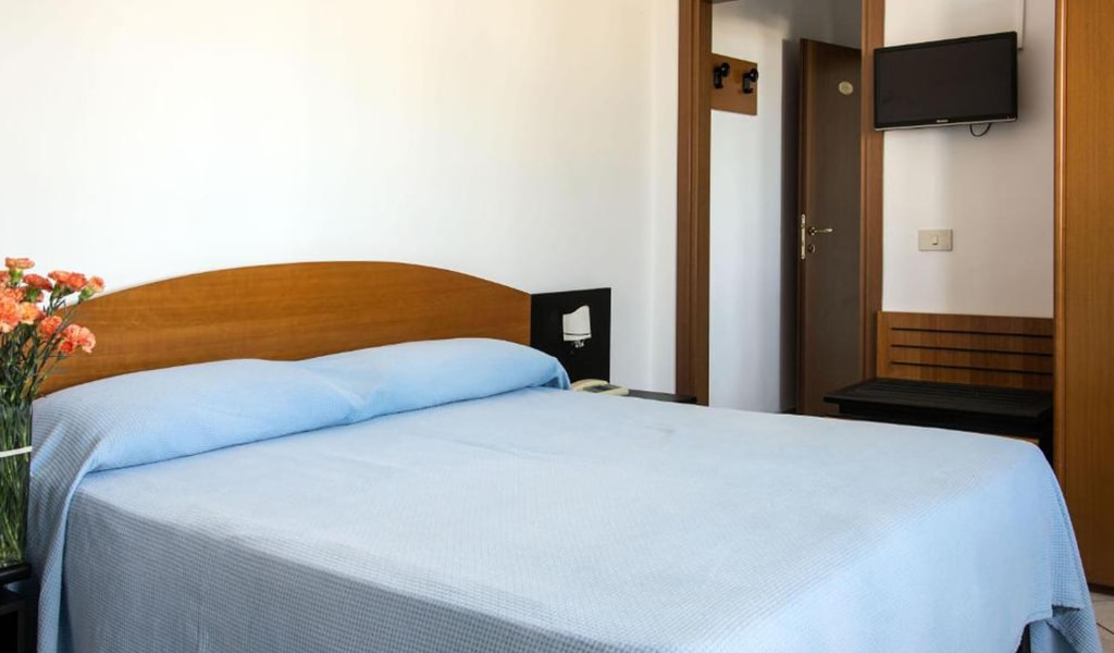 Hotel Internazionale (23)