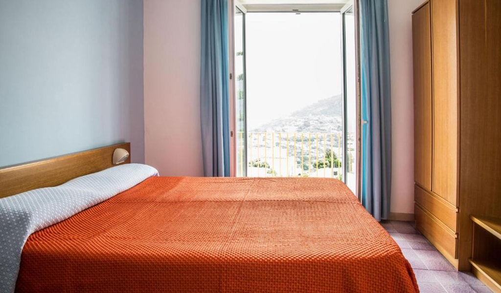 Hotel Internazionale (25)