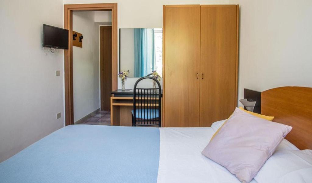 Hotel Internazionale (28)