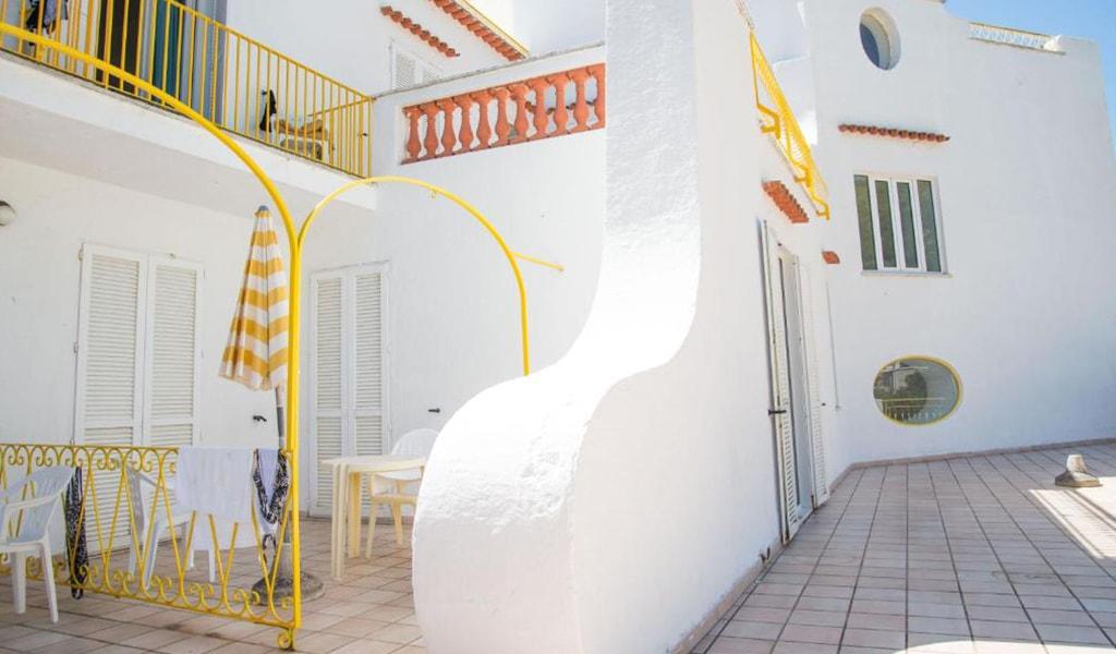 Hotel Internazionale (29)