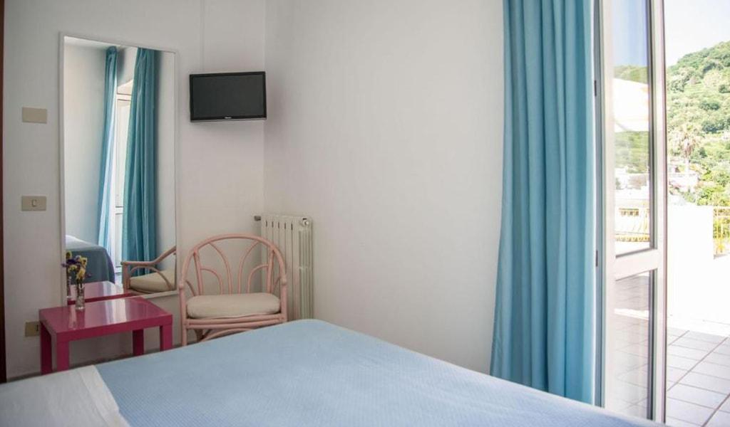 Hotel Internazionale (31)
