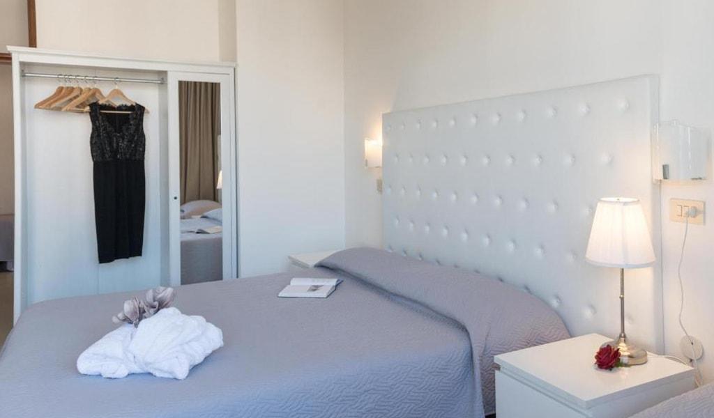 Hotel La Perla (18)