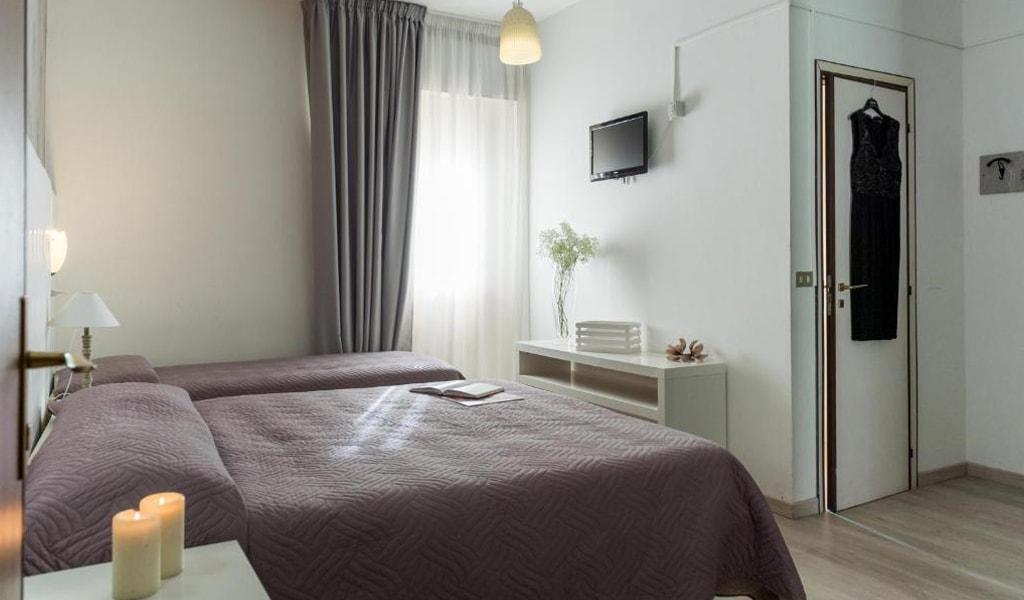 Hotel La Perla (26)