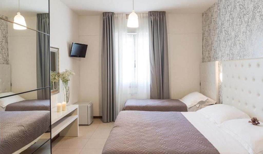Hotel La Perla (33)