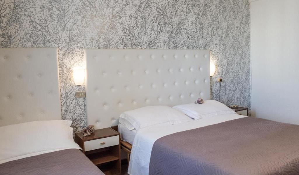 Hotel La Perla (34)