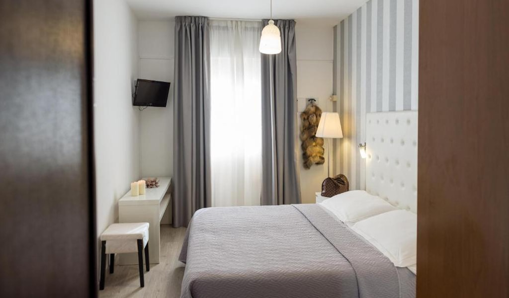 Hotel La Perla (36)