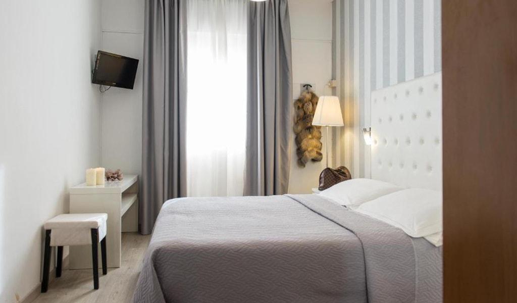 Hotel La Perla (38)