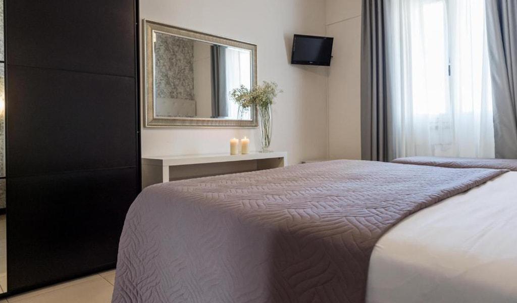 Hotel La Perla (41)