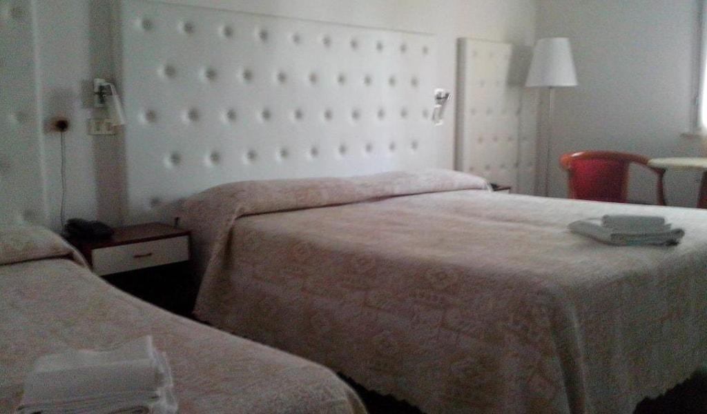 Hotel La Perla (50)
