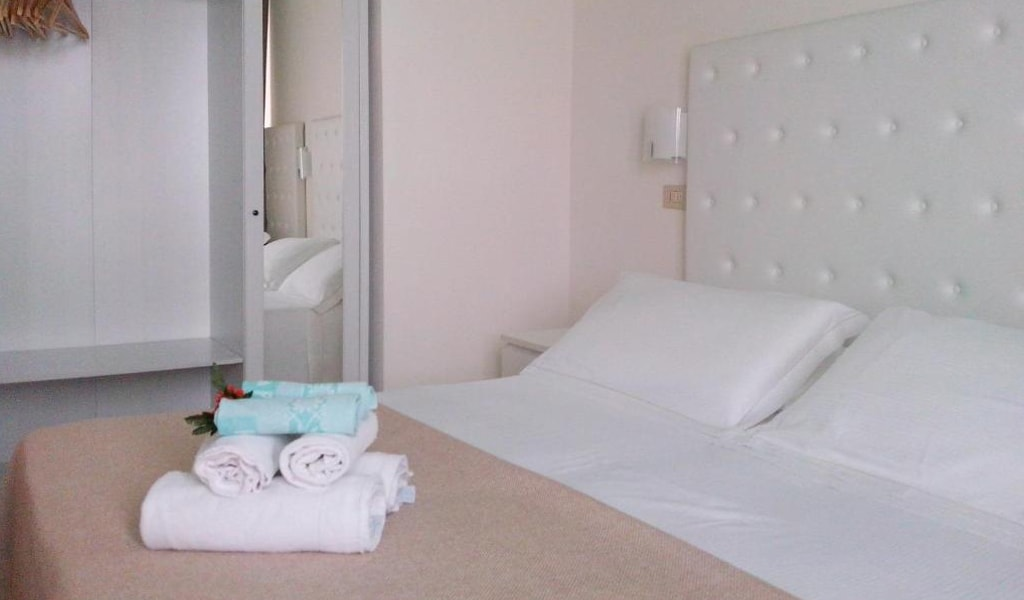 Hotel La Perla (51)
