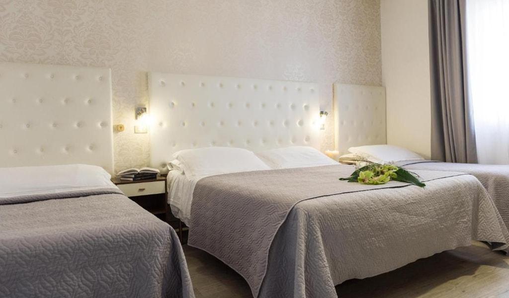 Hotel La Perla (6)
