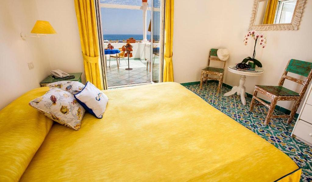 Hotel La Sirenella (12)