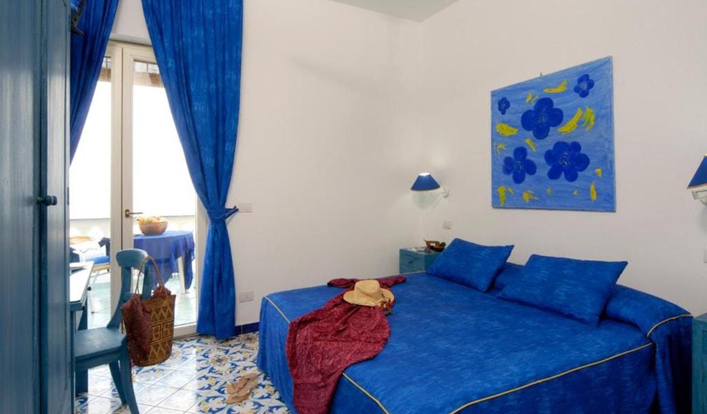 Hotel La Sirenella (16)