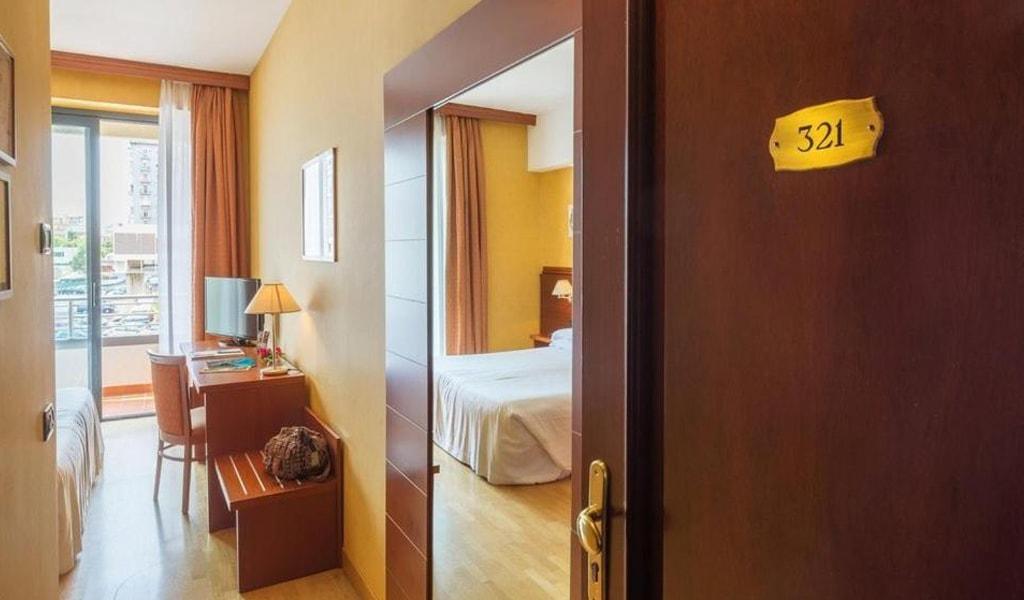 Hotel Nettuno Catania (10)