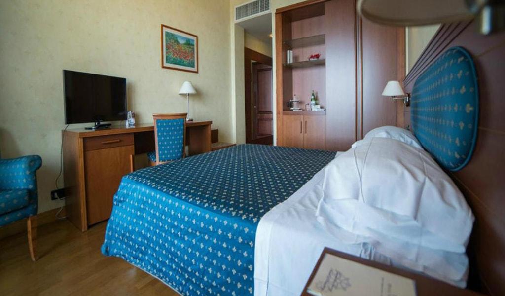 Hotel Nettuno Catania (11)