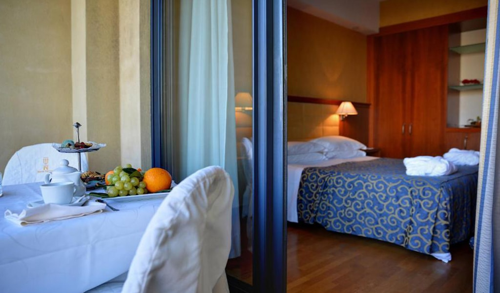 Hotel Nettuno Catania (13)