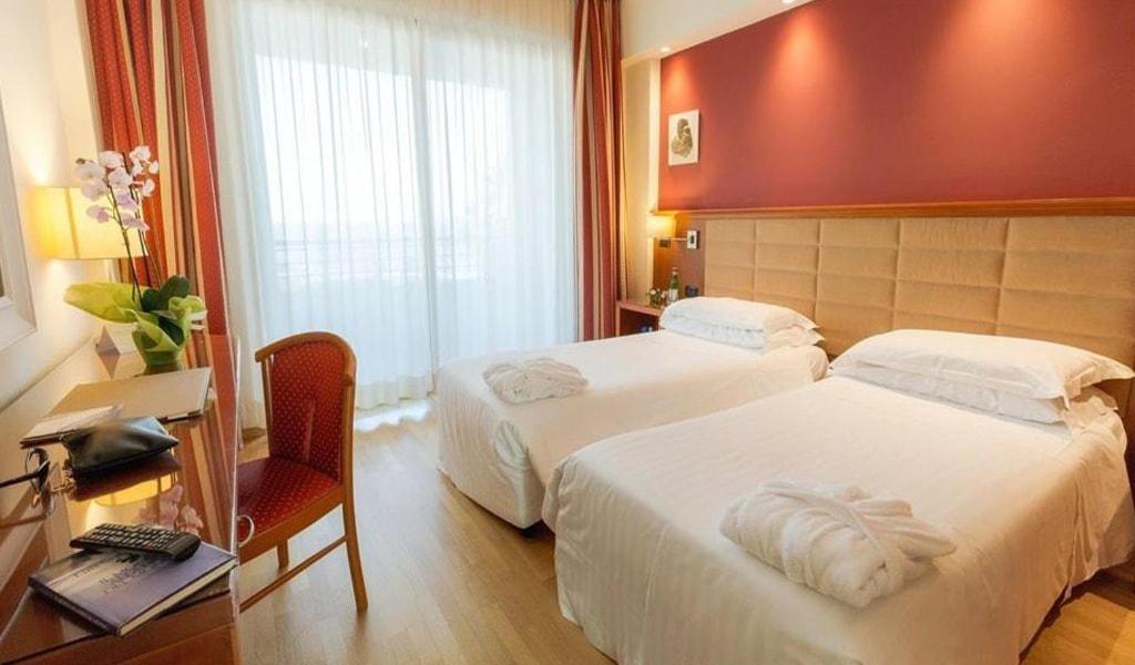 Hotel Nettuno Catania (16)