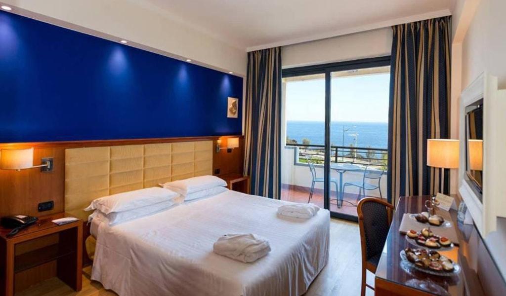 Hotel Nettuno Catania (17)