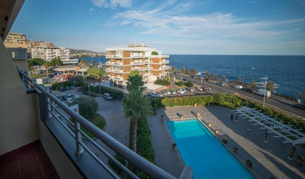Hotel Nettuno Catania (20)