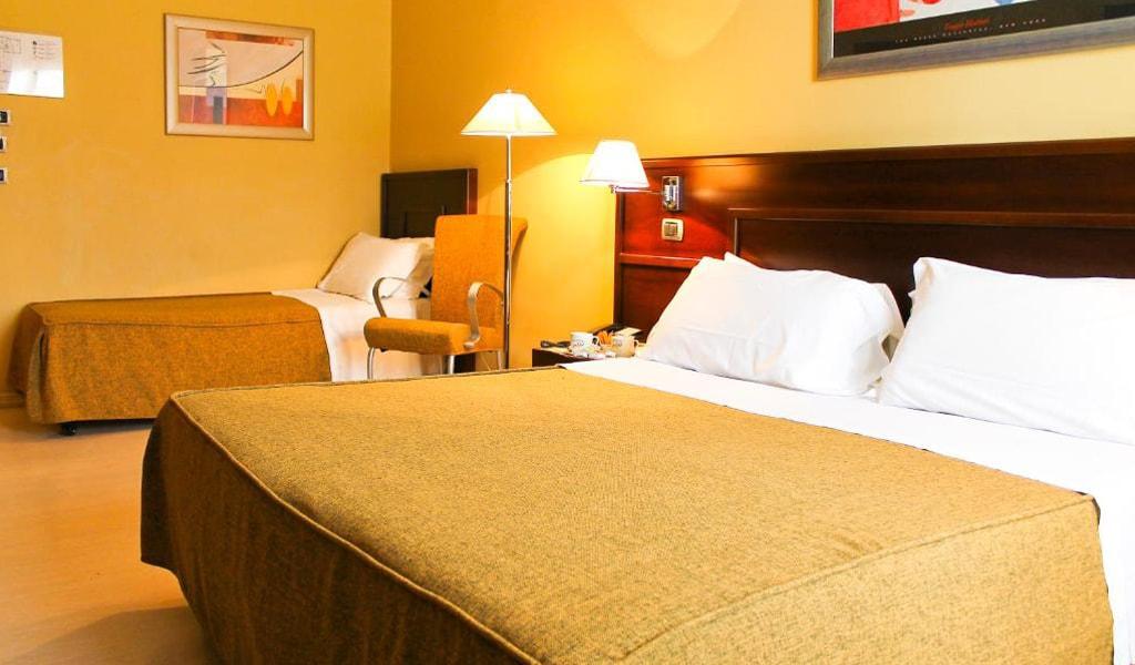 Hotel Panorama (2)