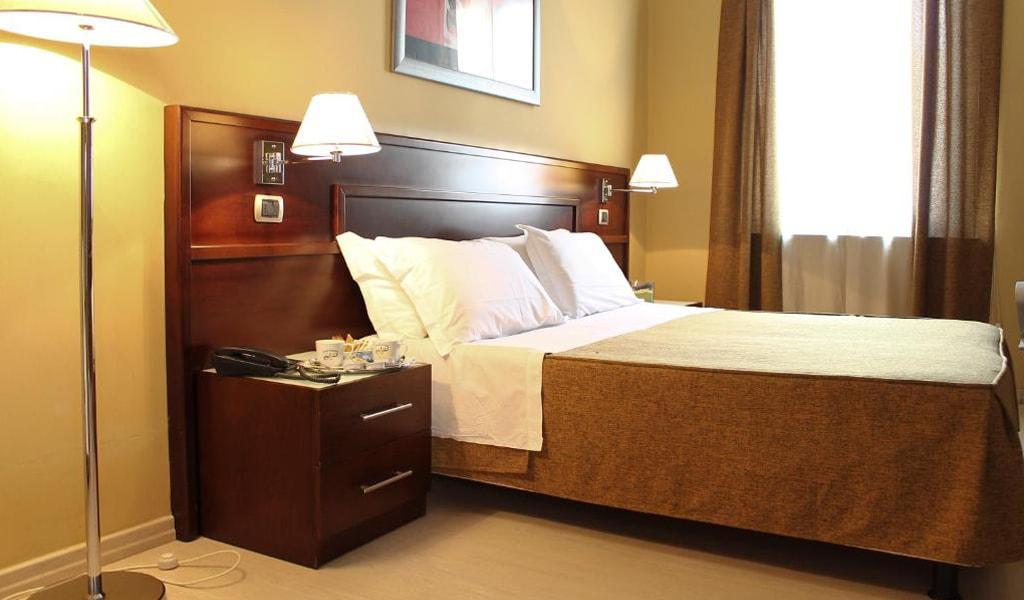 Hotel Panorama (5)