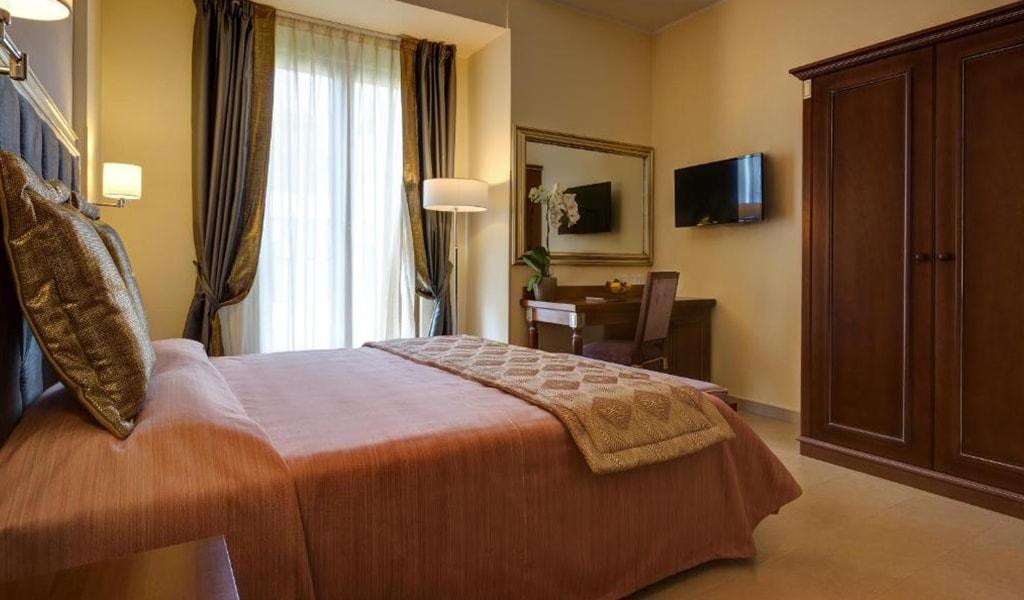 Hotel Parco delle Fontane (23)