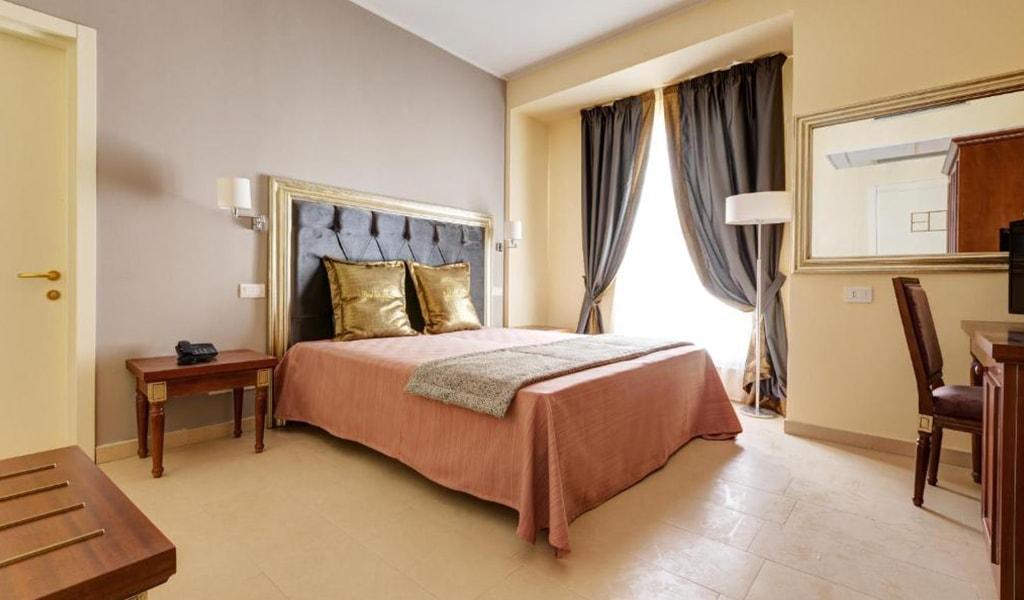 Hotel Parco delle Fontane (30)