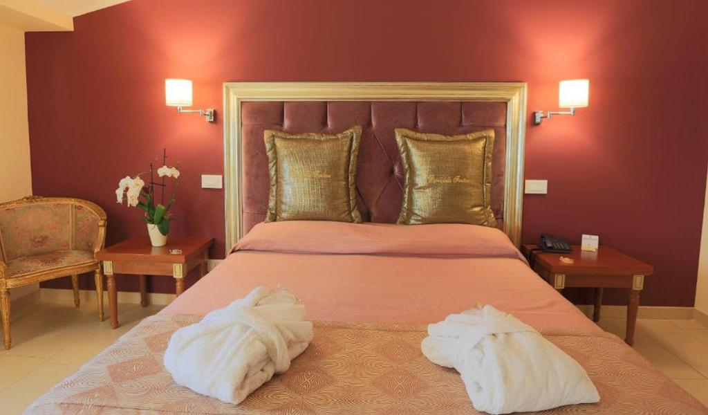 Hotel Parco delle Fontane (7)