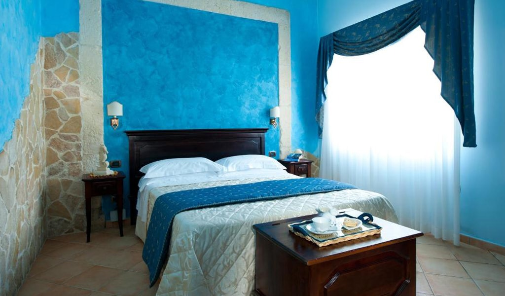 Hotel Principe di Fitalia (10)