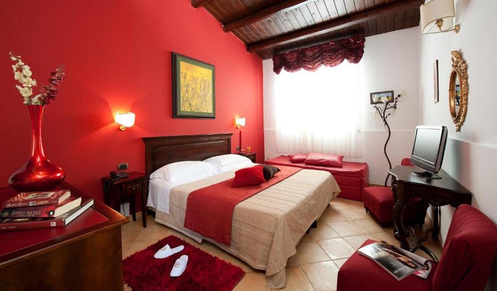 Hotel Principe di Fitalia (11)