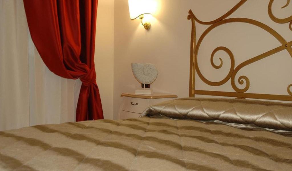Hotel Principe di Fitalia (14)