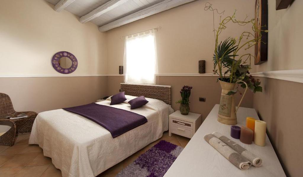 Hotel Principe di Fitalia (24)