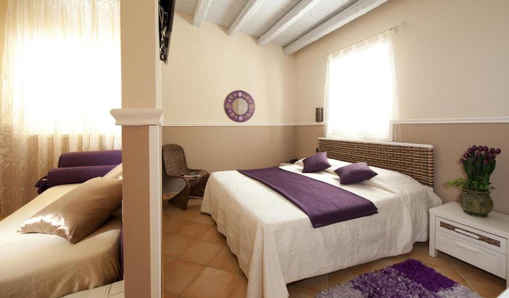 Hotel Principe di Fitalia (25)