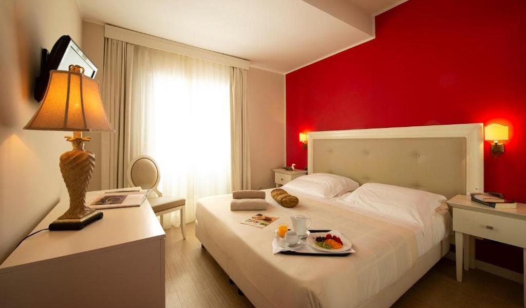 Hotel Principe di Fitalia (26)