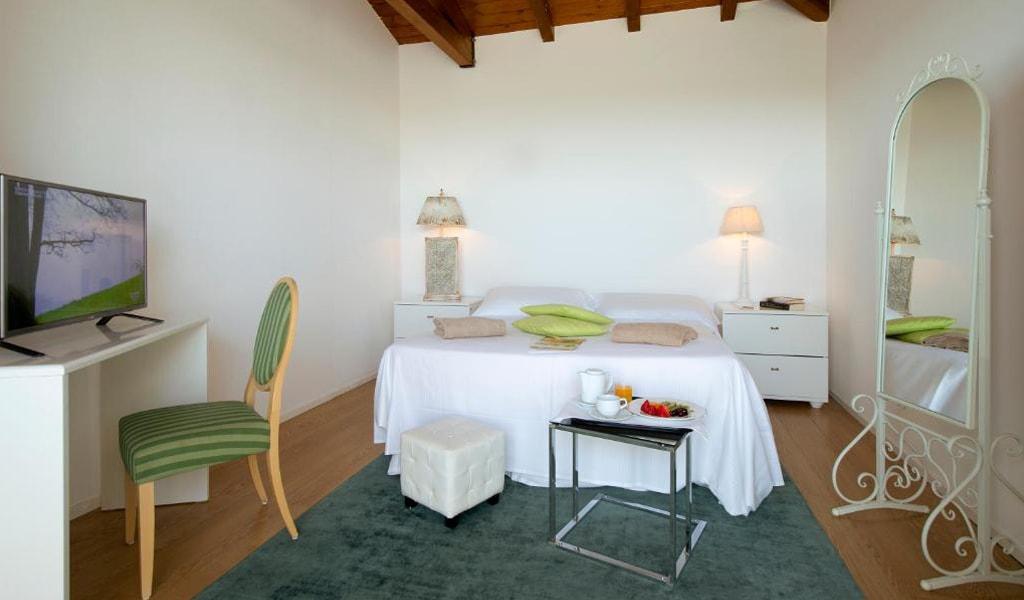 Hotel Principe di Fitalia (6)