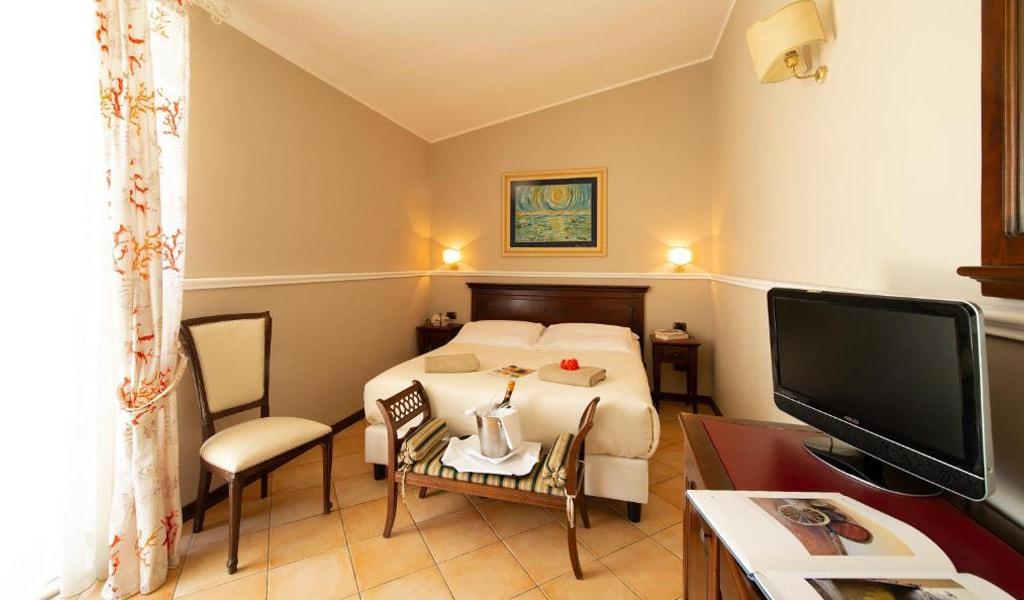 Hotel Principe di Fitalia (7)