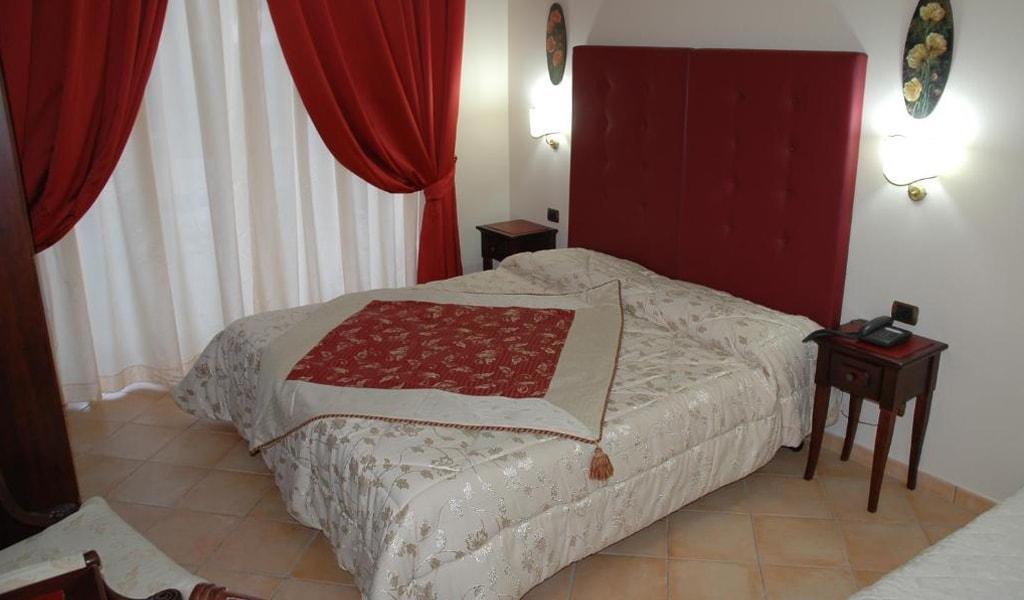 Hotel Principe di Fitalia (9)