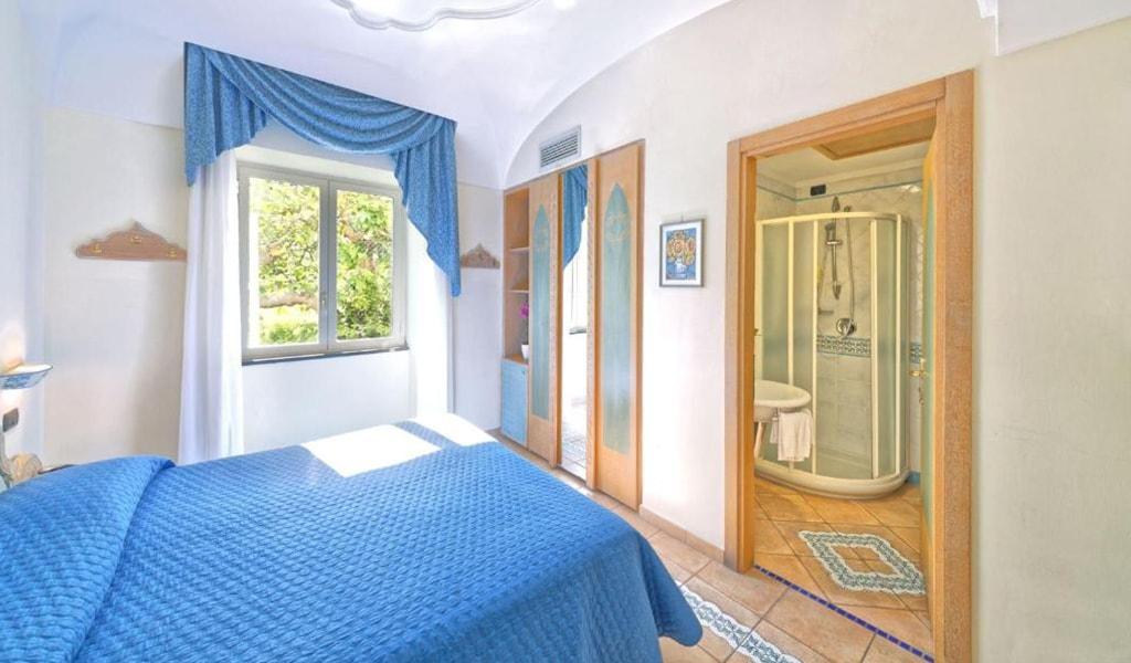 Hotel Punta Imperatore (4)